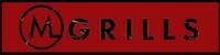 Foremans_MGrillsLogo_GrillPage