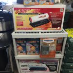 foremans_electric-kerosene-and-propane-heaters