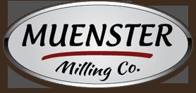 muenster_logo