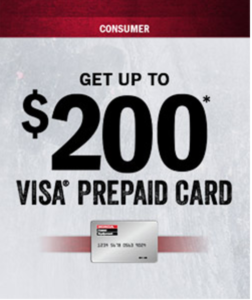 Honda power equipment commercial credit card 200 offer for Honda credit card