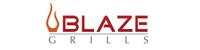 BlazeGrills