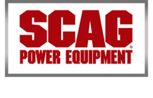Scag Power Equipment | Foreman's General Store