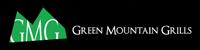 GreenMtGrills