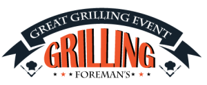 November Grilling Event 2019