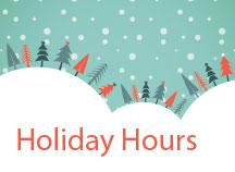 HolidayHours3