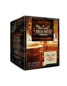 BrewHouseBox