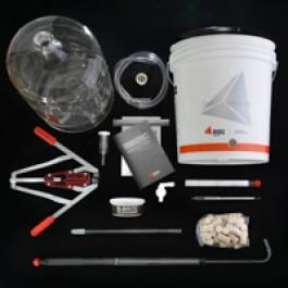 K5 Wine Equipment Kit