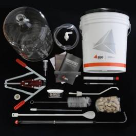 K8 Wine Equipment Kit