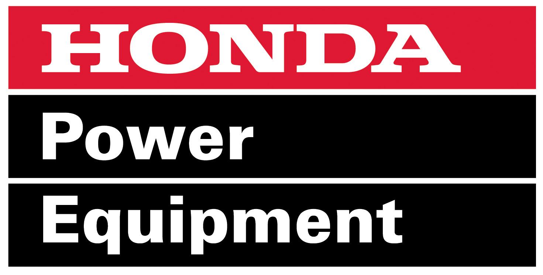 Honda Power Equipment :: Foreman's General Store