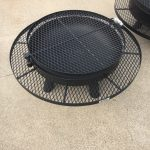 Cold Weather Supplies: Fire Pits