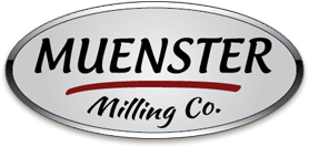 Muenster Pet Food, part of Foreman's Pet Food Rewards Program