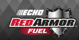 Echo Red Armor Fuel Offer | Foreman's General Store