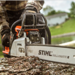 Stihl Special Offer on MS 250 | Foreman's General Store