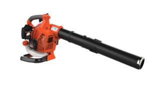 ECHO's X Series PB-2620 handheld leaf blower